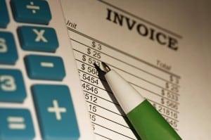Accounting Billing Software