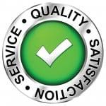 Service Assurance