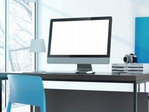 Mac Accounting Software