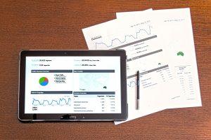 reports-generated-in-quickbooks